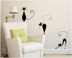 cat wall art cat posters and images for the interior