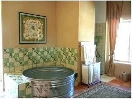 horse trough bathtub water trough bathtub ideas home decorating living room on a budget horse cattle