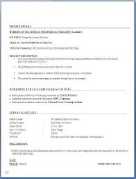 downloadable resume template pdf resume templates pdf download foodandme co