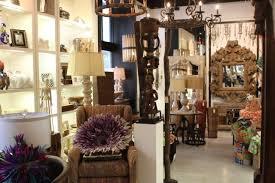 shop watch peluche decor a must stop shop in houston interior