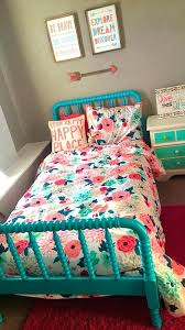 target linen sheets target gray bedding target bed sheets simple target bed sheets bedding sets navy blue and white target gray bedding