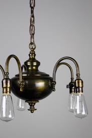 see more antique ceiling lights antique chandeliers