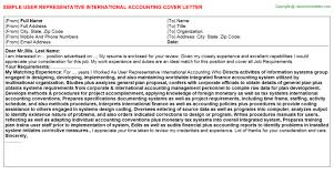Sample Advertising Account Executive Cover Letter Advertising Account Executive Cover Letters