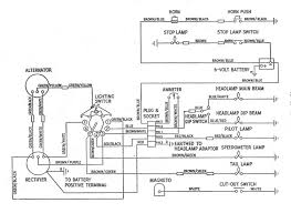 terry macdonald Triumph Motorcycle Wiring Diagram at 1973 Triumph Tr6 Wiring Diagram