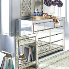 distressed mirrored furniture. How To Cut Mirror For Mirrored Furniture Distressed D