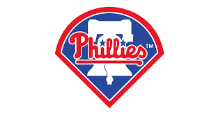 Depth Chart Philadelphia Phillies