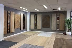 Woninginrichting Aanhuisnl Alkmaar Top Carpets Woninginrichting
