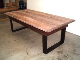 Typical Coffee Table Size 50 Sp 20mm Coffee Table Ponte Standard Coffee Table Size