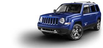 jeep patriot 2014 blue. Contemporary Blue 2014 Jeep Patriot Freedom Edition On Blue 2