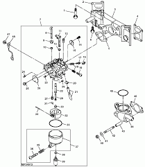 John deere wiring harness diagram new holland backhoe schematic