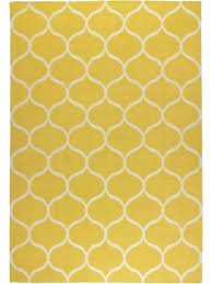 rugs ikea yellow rug from forthcoming collection outdoor australia adum singapore canada rugs ikea jute