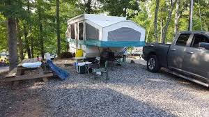 See reviews, photos, directions, phone numbers and more for the best campgrounds & recreational vehicle parks in helen, ga. Good Camping Near Helen Review Of Yonah Mountain Campground Cleveland Ga Tripadvisor