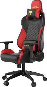 <b>Геймерское кресло Gamdias</b> Hercules E1 в Москве купить по ...