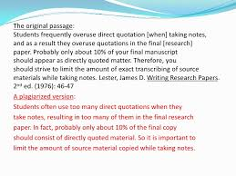 mla poem citation mla poem citation in essay coursework writing service