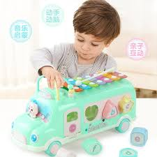 dels of toys for children and infants 6 12 month educational children baby toy 0 1 3 year old newborn gift