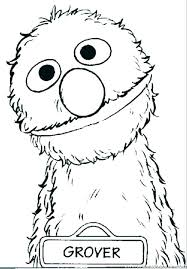 Coloring Pages Elmo Color Pages Coloring Pages Elmo Cookie Monster
