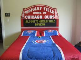 18 boys ideas baseball bedroom boy