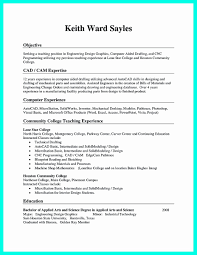 Sample Resume For Machinist 38831765099 Machinist Resume