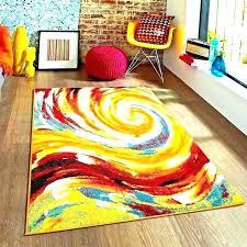 kids rug kids rug kids rugs best kids rug from yellow round kids rug furnishmyplace baseball kids rug