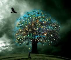 древо жизни значение символа и амулета
