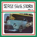 East Side Story, Vol. 4