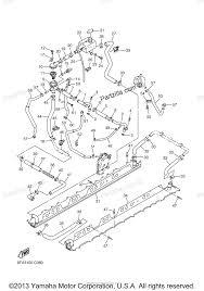 2000 polaris snowmobile wiring diagrams wiring diagram 2000 polaris snowmobile wiring diagrams diagram diagram