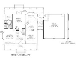 simple master bedroom floor plans. simple master bedroom floor plans