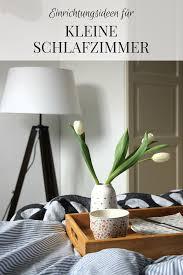 Anzeige Ein Schlafzimmer Im Scandi Style Einrichten Mit Otto Deko