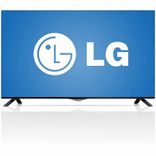 hitachi 65r8. lg 49ub8200 49\u2033 4k ultra hd 2160p 60hz class led hdtv hitachi 65r8