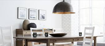 crate and barrel lighting fixtures. Crate And Barrel Pendant Light Best Of Lighting Fixtures Home E