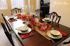 furniture runners. Furniture:Dining Room Table Runners Long Runner Patterns Extra Delightful Canada Christmas Silver Wedding Holiday Furniture H
