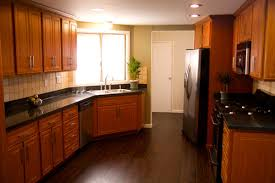 kitchen ideas for mobile homes