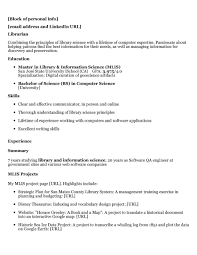 Resume Past Tense Fieldstation Co Askamanager Present Example