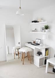 office shelves ikea. Dashing Home Office Shelves Ikea O