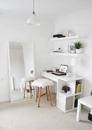 inspiring ikea wall organizer office designs dashing home office organizers with white