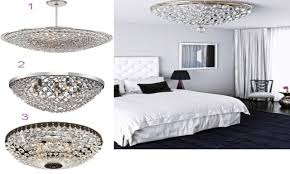 innovative bedroom crystal chandelier exclusive antique white adxcomputer