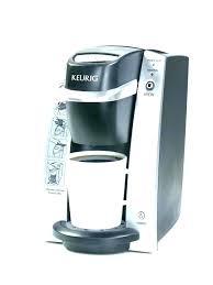 kitchenaid coffee makers manuals kitchenaid coffee maker manual kcm1202 kitchenaid kcm1202ob 12 cup glass carafe coffee maker manual