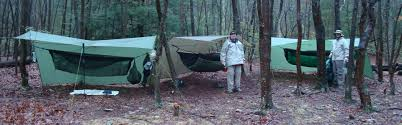 Jacks R Better, High quality down quilts and backpacking and ... & Slide 4 Adamdwight.com