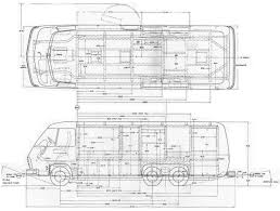 gmc motorhome wiring diagram with electrical pics 37234 linkinx com Motorhome Wiring Diagram full size of gmc gmc motorhome wiring diagram with simple pics gmc motorhome wiring diagram with motorhome wiring diagrams beaver