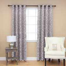 Next Bedroom Curtains Damask Bedroom Curtains