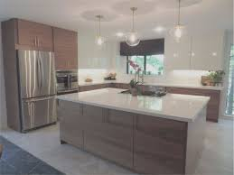 How Much Kitchen Cabinets Cost Philippines Wow Blog