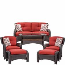 Home Furniture and Decor Best Buy