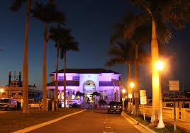 Wilson Lighting Bonita Springs Brothers Lighting And Fan Gallery Fort Myers Fl Window 2