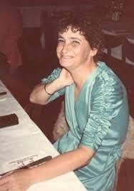Mrs. Shirley Corine Pugh Obituary: View Shirley Pugh's Obituary by ...