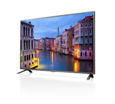 lg tv 2015. amazon.com: lg electronics 32lb560b 32-inch 720p 60hz led tv (2014 model): lg tv 2015