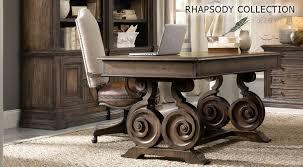 classic home office furniture. classic home office furniture r