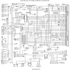 101 more 91 honda civic fuse box diagram radio wiring and 1995 1995 honda civic ex fuse box diagram 101 more 91 honda civic fuse box diagram radio wiring and 1995 honda civic photos