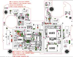 4s charger wiring diagram 4s trailer wiring diagram for auto mini ipad 2 schematic diagram