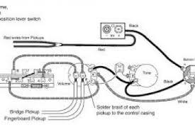 accel 59107 wiring diagram accel dfi gen 7, hei ignition diagram accel dfi tuning at Accel Dfi Gen 6 Wiring Diagram