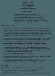 Medical Cv Template Mbbs Resume Format Rod Peppapp
